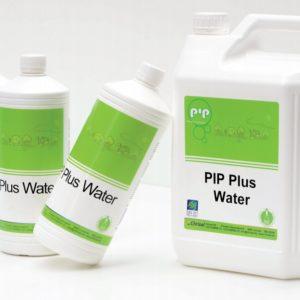 PIP-Plus-Water