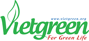 VIETGREENCORP